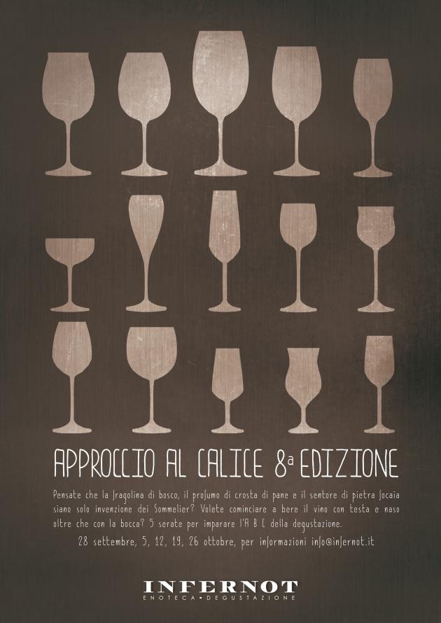 approccio2015sett
