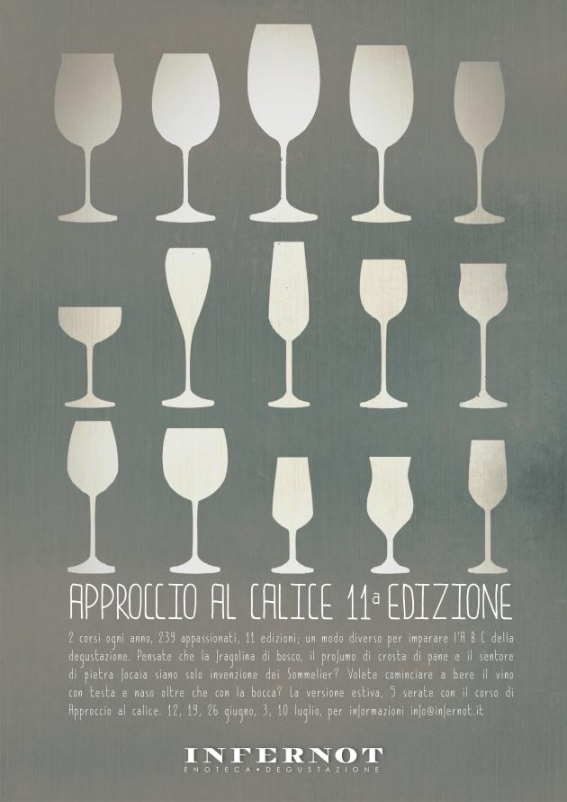approccio2017giugno_locandina