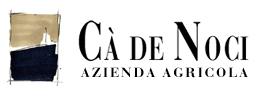 logo_cadenoci